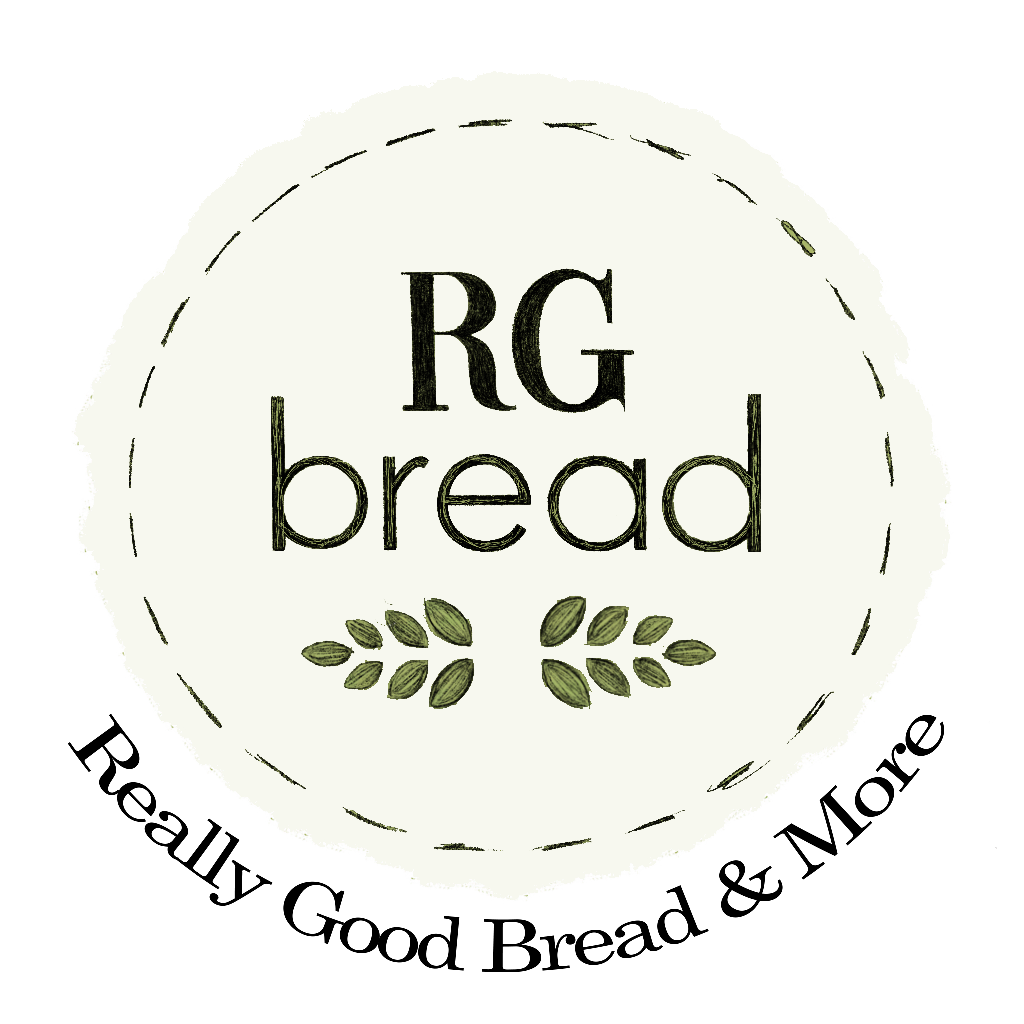Bakery in the heart of Reading | RG Bread