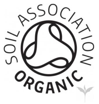 Soil Association_Organic_Logo